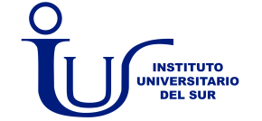 IINSTITUTO UNIVERSITARIO DEL SUR